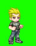 yasudrum9's avatar