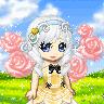 xLilyxRaynex's avatar