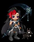 Erix19's avatar
