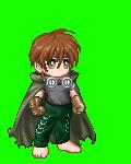 dark473's avatar
