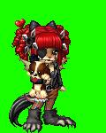 XShedding ShaddowsX's avatar