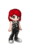 1girl2cute4u's avatar