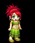 sassy411's avatar