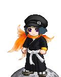 Yumichika Ayasegawa 5