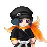 Yumichika Ayasegawa 5's avatar