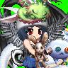 Twisted_Transmission's avatar