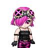 kittie_kat18's avatar