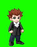 blacklsociety666's avatar