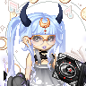 xHunniBunnix195's avatar