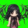 Purplesky33's avatar