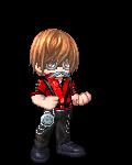 genral fox's avatar