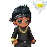 G-baby_93's avatar
