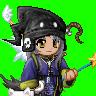 Uzumaki-sama's avatar