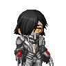 Zetsumei Kaijuu's avatar