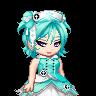 killenfluffy's avatar
