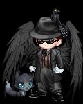 Crowley the Crow