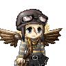 [ S u b l i m i n a l. ]'s avatar