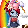 xXMiNiCoOlCaTXx's avatar