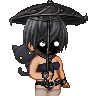 rougey's avatar