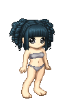 neko-chan1771's avatar