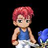 SiLENtSANCtUAry_9's avatar