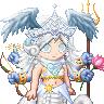 Mother Nene's avatar