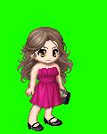 babiimai957's avatar