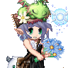 Eternal - Flame's avatar