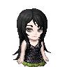 Bloody_Rainbow_Razor's avatar