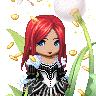 Beanie60's avatar