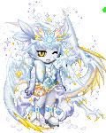 Sasami10's avatar