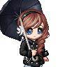 Romance on Express's avatar