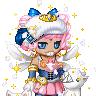 Anriya's avatar