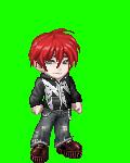 im the gay 1's avatar