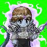 Dark-hero45's avatar