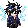 Fatefullydevastated's avatar