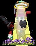polishhammer