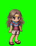 Jordan Sparks395's avatar