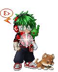 Laoskid-15's avatar