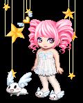 pink_petals_3392