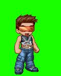 Racingmaster007's avatar