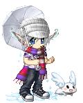 cweamy-cream's avatar