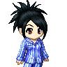 xXCUTIE15Xx's avatar