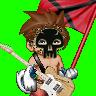 werewulf ninja 7's avatar