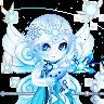 Queen Martina's avatar