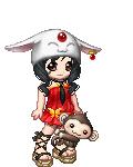 angelface4life's avatar
