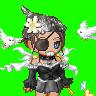 Queen Of Spiffy's avatar