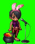 Mizzyfab's avatar