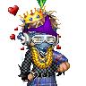 tottenham hotspurs's avatar