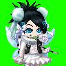 Mizz lalapalooza's avatar